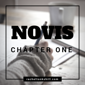 Novis Chapter One